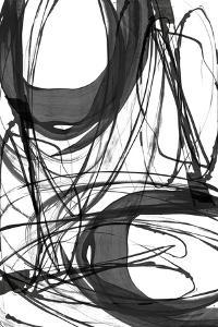 Swirling II by PI Studio