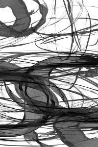 Swirling III by PI Studio