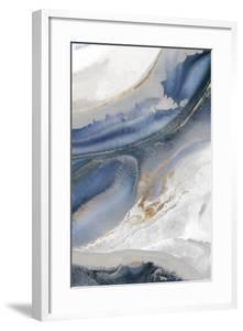 The Silver Sky II by PI Studio
