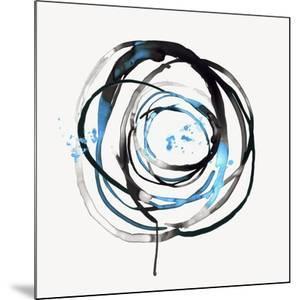 Thrill of Infinity I by PI Studio