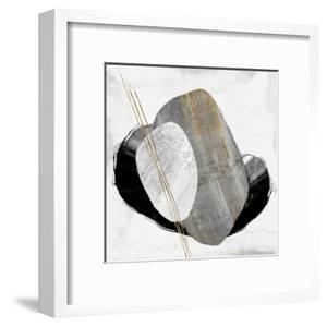 Through Dimensions I by PI Studio