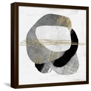 Through Dimensions II by PI Studio