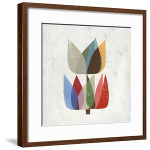 Tulip I by PI Studio