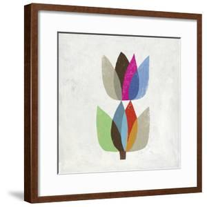 Tulip II by PI Studio