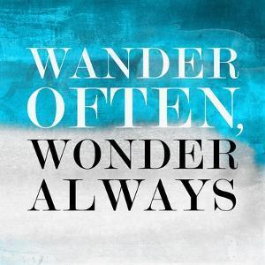 Wander BG I by PI Studio