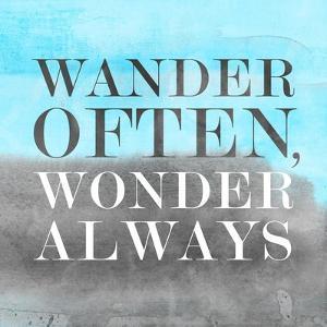Wander BG II by PI Studio
