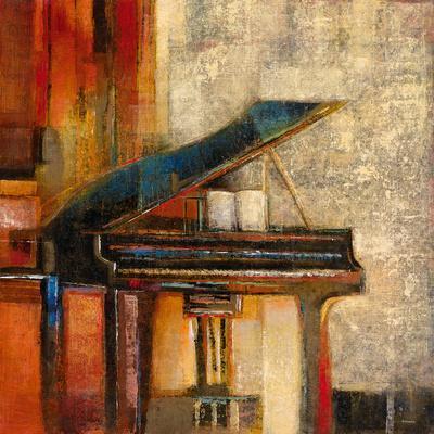 https://imgc.artprintimages.com/img/print/piano-forte_u-l-f5jra20.jpg?p=0