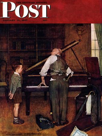 https://imgc.artprintimages.com/img/print/piano-tuner-saturday-evening-post-cover-january-11-1947_u-l-pc6r8j0.jpg?p=0