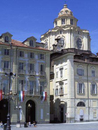 https://imgc.artprintimages.com/img/print/piazza-castello-turin-piedmont-italy-europe_u-l-p9hbos0.jpg?p=0