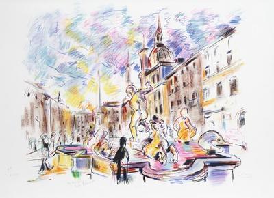 https://imgc.artprintimages.com/img/print/piazza-navona-rome_u-l-f5eq6g0.jpg?p=0