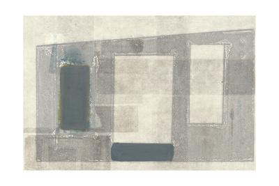 https://imgc.artprintimages.com/img/print/piazza_u-l-q1bn3mh0.jpg?p=0