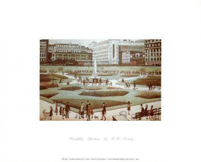https://imgc.artprintimages.com/img/print/piccadilly-gardens_u-l-ei2dx0.jpg?p=0