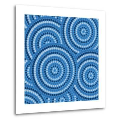 Aboriginal Abstract Art