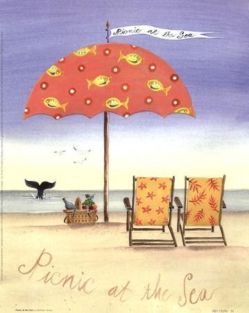 https://imgc.artprintimages.com/img/print/picnic-at-the-sea_u-l-f8imad0.jpg?p=0