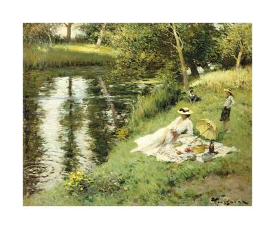 https://imgc.artprintimages.com/img/print/picnic-on-the-riverbank_u-l-f9i0040.jpg?p=0