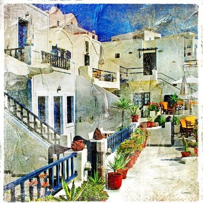https://imgc.artprintimages.com/img/print/pictorial-courtyards-of-santorini-artwork-in-painting-style_u-l-pn074b0.jpg?p=0