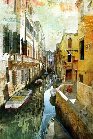 https://imgc.artprintimages.com/img/print/pictorial-venetian-streets-artwork-in-painting-style_u-l-pn197c0.jpg?p=0