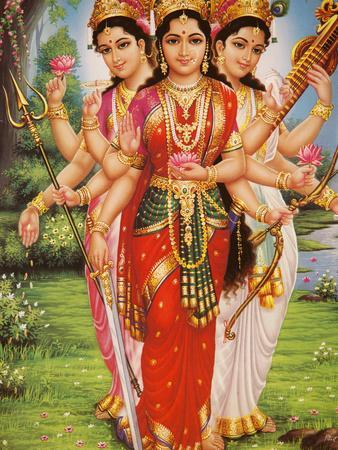 https://imgc.artprintimages.com/img/print/picture-of-hindu-goddesses-parvati-lakshmi-and-saraswati-india-asia_u-l-pfttya0.jpg?p=0