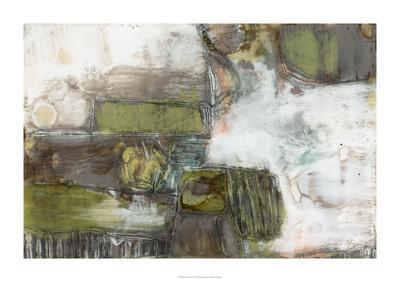 https://imgc.artprintimages.com/img/print/pieced-earth-i_u-l-f7wipl0.jpg?p=0