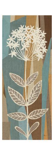 Pieces of Nature IV-Pela Design-Premium Giclee Print