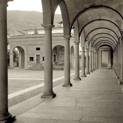 Piedmont IV-Alan Blaustein-Photographic Print