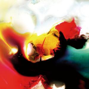Prismatic Abstraction, c. 2008 by Pier Mahieu