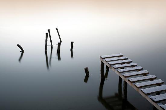 pier-wooden-docks-morning
