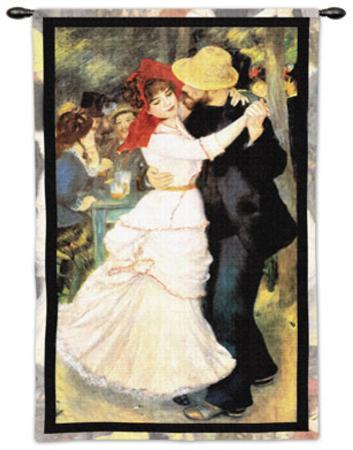 Dance Bougival