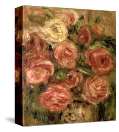 Flowers, 1913-19