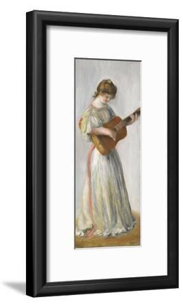Music, 1895