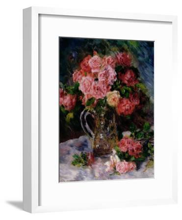 Roses, C.1879