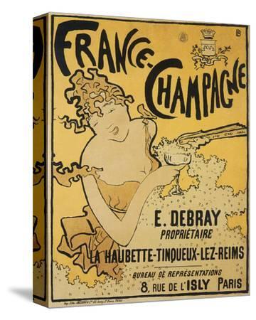 France-Champagne