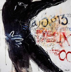 Tango by Pierre David