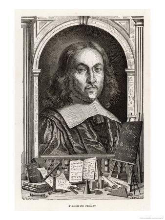 https://imgc.artprintimages.com/img/print/pierre-de-fermat-french-mathematician_u-l-or1cg0.jpg?p=0