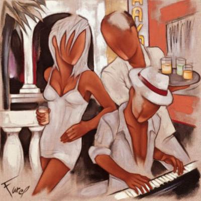 Havana Piano