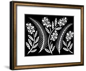 13 by Pierre Henri Matisse