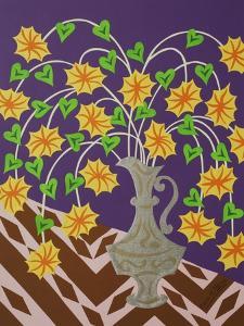 17COF by Pierre Henri Matisse