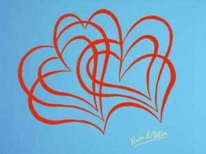 20CO by Pierre Henri Matisse