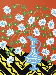 23COF by Pierre Henri Matisse