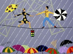 2COP by Pierre Henri Matisse