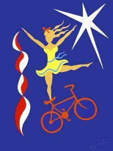 51CO by Pierre Henri Matisse