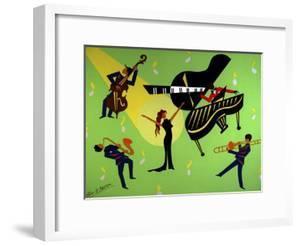 54CO by Pierre Henri Matisse