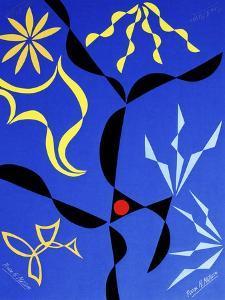 69CO by Pierre Henri Matisse