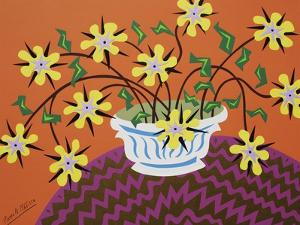6COF by Pierre Henri Matisse