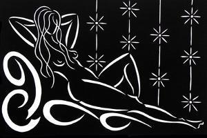 9 by Pierre Henri Matisse