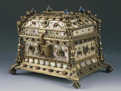 https://imgc.artprintimages.com/img/print/pierre-mangot-s-casket-in-engraved-and-cast-gilded-silver-enamel-jasper-garnet-agate-pearls_u-l-pp29ti0.jpg?p=0