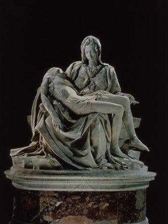 https://imgc.artprintimages.com/img/print/piet-1496-marble-sculpture-saint-peter-s-rome_u-l-q10w4kq0.jpg?p=0