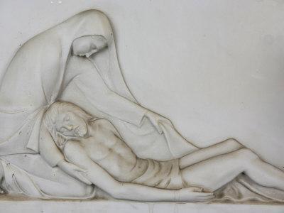 https://imgc.artprintimages.com/img/print/pieta-in-milano-monumental-cemetery-milan-lombardy-italy-europe_u-l-p9efay0.jpg?p=0