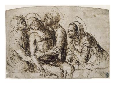 https://imgc.artprintimages.com/img/print/pieta-lamentation-sur-le-christ-mort_u-l-pba1h00.jpg?p=0