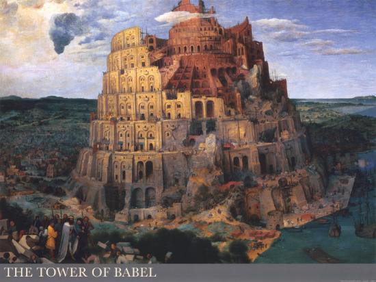 pieter-bruegel-the-elder-the-tower-of-babel-c-1563
